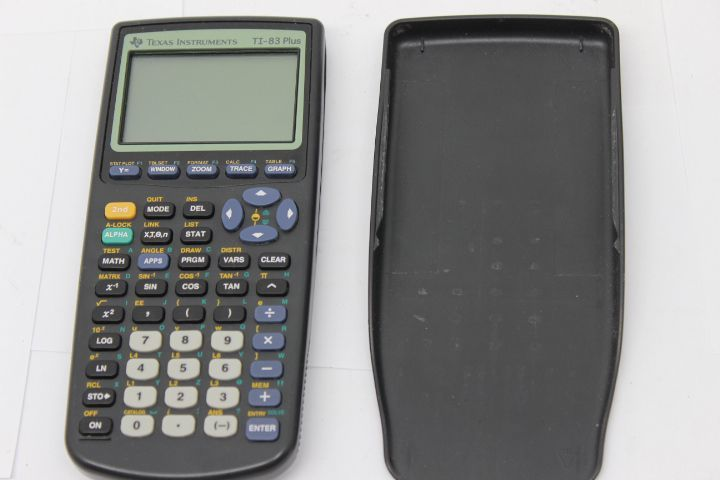 29135F17-92FE-B54C-809C-8DCCC055E835_1.png