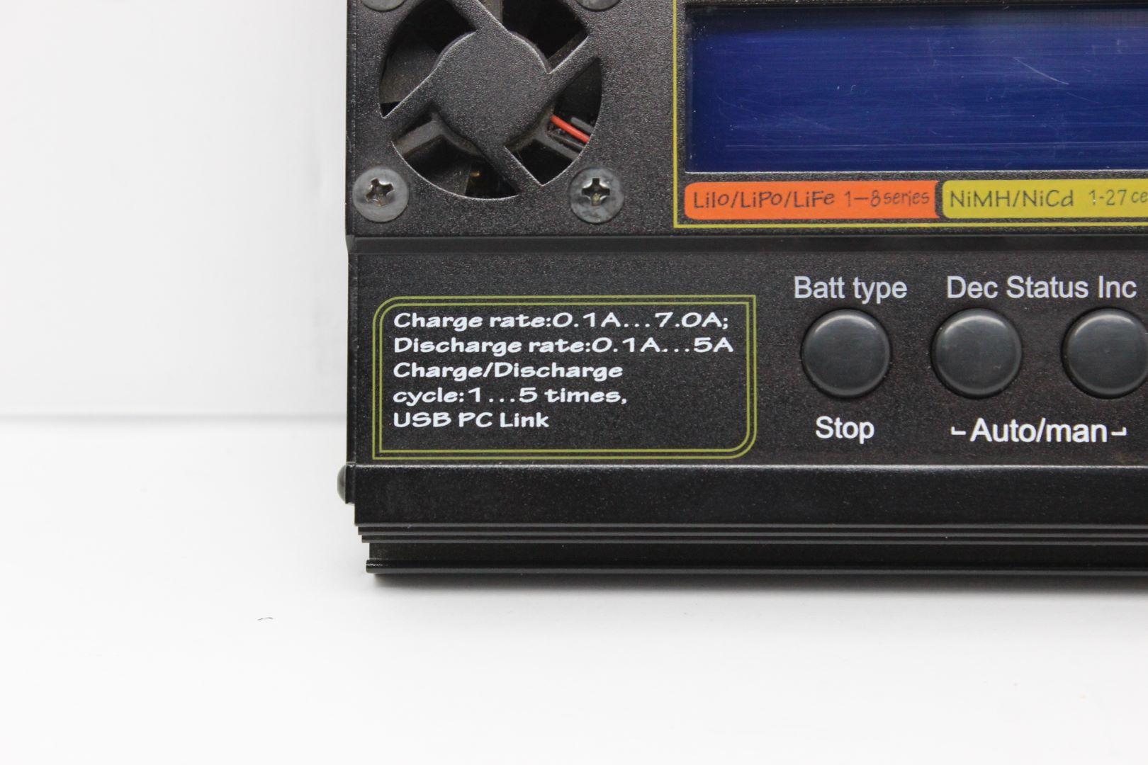 D39D0E18-7125-654F-848F-BC86B7ECAC07_3.png
