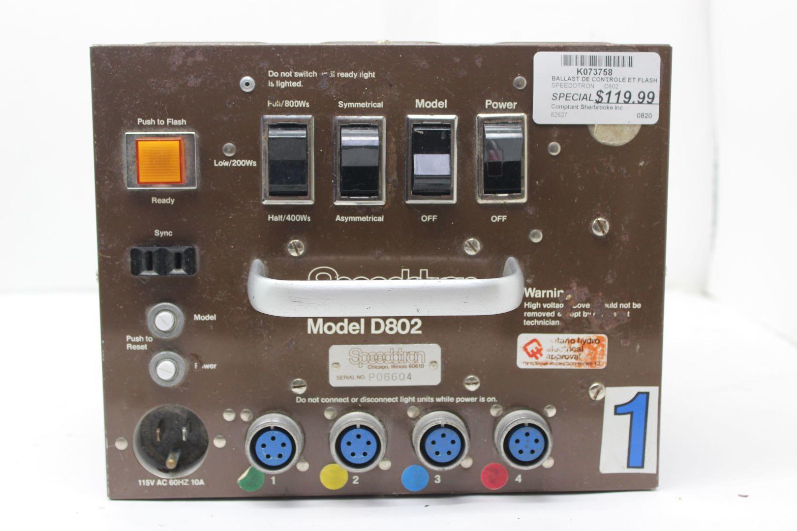 BF4DC8E1-6E50-294D-8E0C-51C861406199_2.png