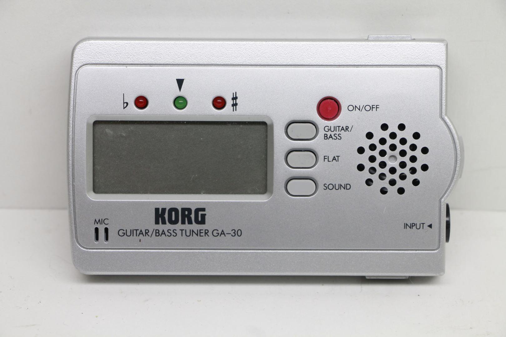 6B006FAC-1366-C040-9546-9D8CA1CB0235_1.png