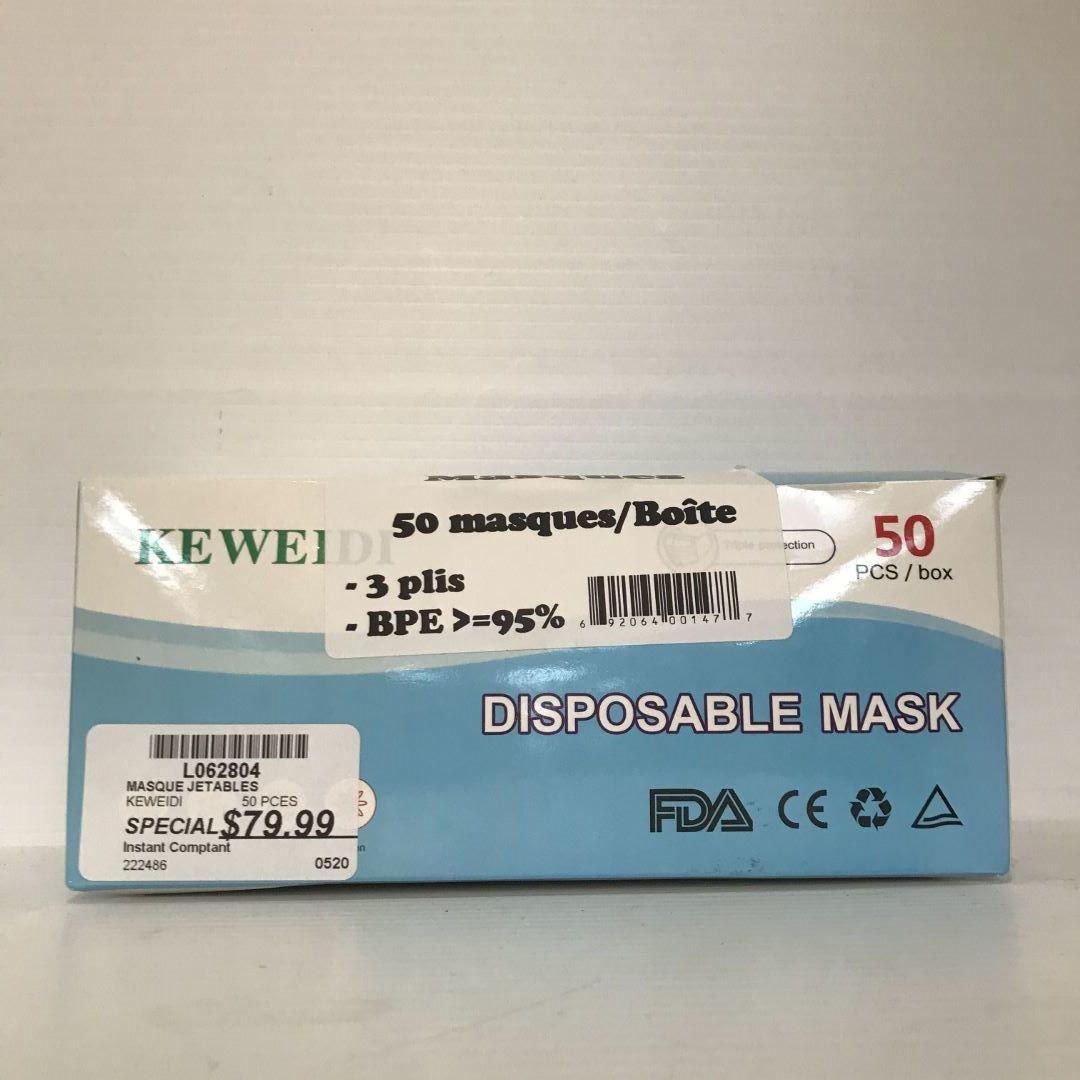 5ED2E7A9-6B9B-8A48-80D0-8E4460210F43_1.png