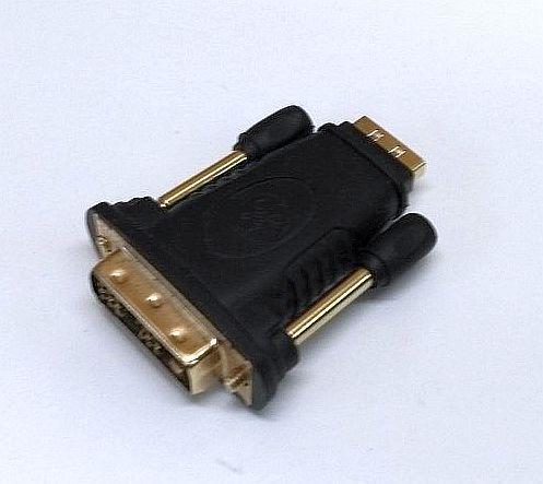 0BA85BD2-06F1-164E-AE2D-C4532733324D_2.png